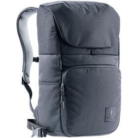 deuter UP Sydney Backpack 22l, zwart